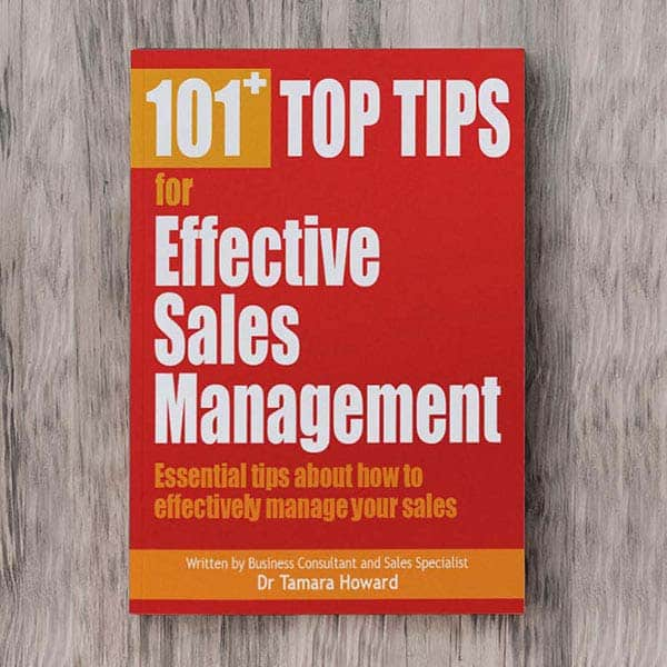 101-top-tips-book-design-by-gent-beecham