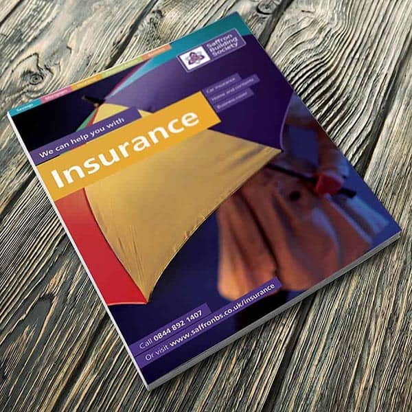 affinity-building-society-insurance-brochure-affinity-partnership-gent-beecham