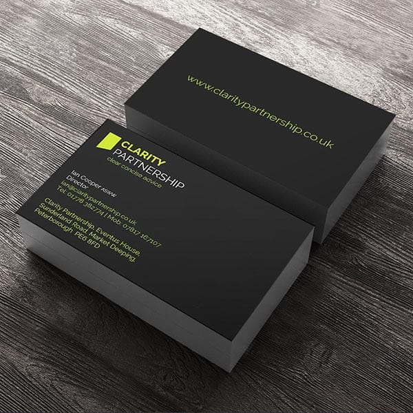 clarity-partnership-rebranding-business-card-design-by-gent-beecham