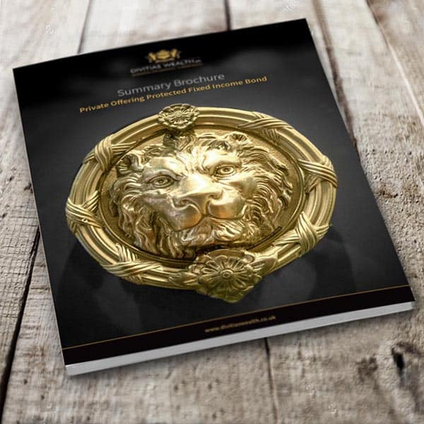 divitias-wealth-private-bond-sales-marketing-summary-brochure-design-by-gent-beecham