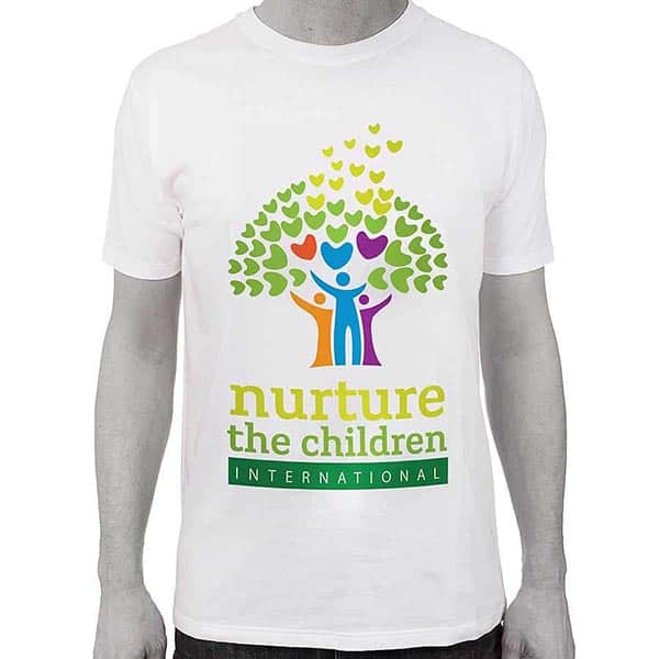 nurture-the-children-t-shirt-design-by-gent-beecham